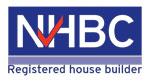 NHBC 10-year warranty