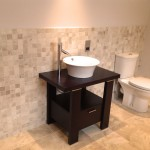 High Spec Homes - Luxury Bathrooms