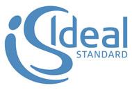 idea-standard-190x130